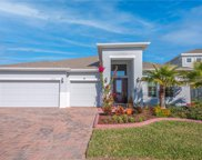 2055 Rush Bay Way, Orlando image