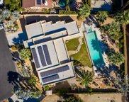 72541 Betty Lane, Rancho Mirage image