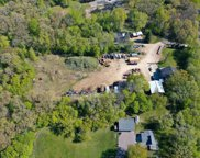 9431 Old Concord Boulevard, Inver Grove Heights image