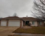 3922 Englewood Drive, Champaign image