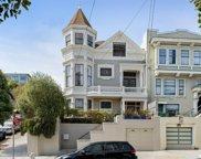 394 Fair Oaks  Street, San Francisco image