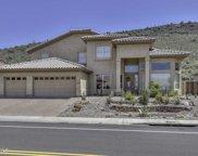 5490 W Melinda Lane, Glendale image