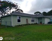 766 Nw Rainbow St, Port St. Lucie image