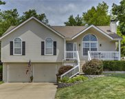 500 Preakness Drive, Raymore image