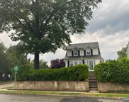 34 South Franklin Avenue, Bergenfield image