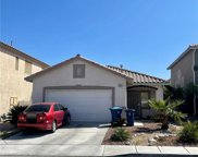 8889 Kingswood Drive, Las Vegas image