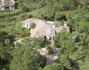 14920 Crazy Horse Lane, Palm Beach Gardens image