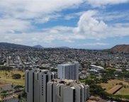 201 Ohua Avenue Unit 3703, Honolulu image