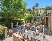 4111 Crisp Canyon Road, Sherman Oaks image