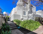 200 Michael Dr, Campbell image