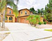 11321     Cougar Court, Rancho Cucamonga image