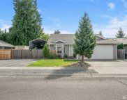 5326 95th Place NE, Marysville image