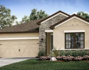 3897 Carrick Bend Drive, Kissimmee image
