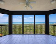 7425 Pelican Bay Blvd Unit 1603, Naples image