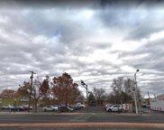 513 Lomas Nw Boulevard, Albuquerque image