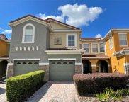 4860 Fiorazante Avenue, Orlando image