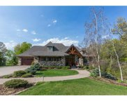3601 Lerive Way, Chaska image