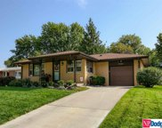 7325 S Wedgewood Drive, Lincoln image
