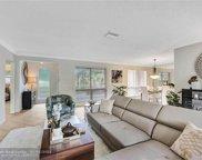 2153 NE 63rd Ct, Fort Lauderdale image