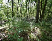 Lots 12 & 13 Whipoorwill Hill Way, Sevierville image