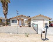 6672     Mojave Avenue, 29 Palms image