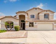 6951 E Mirabel Avenue E, Mesa image