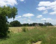 3525 E Highway 67, Cleburne image