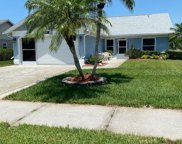 3901 104th Avenue N, Clearwater image