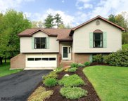 661 Berkshire Drive, State College image
