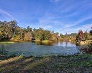 17649 Pond Derosa 17649, Prunedale image