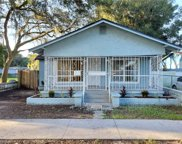 3605 E Genesee Street, Tampa image