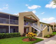 3120 Seasons Way Unit 301, Estero image