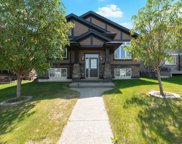 133 Snowy Owl  Way, Fort McMurray image