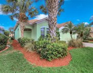 20060 Rookery Dr, Estero image