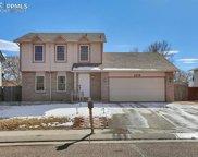 1035 Crandall Drive, Colorado Springs image