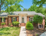 6000 Hickory Forest  Drive, Charlotte image