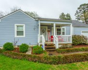 724 S Sweetbriar S, Chattanooga image