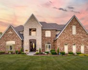 1638 Chalone Court, Crown Point image