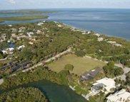 16 Osprey Lane, Key Largo image