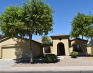 15524 N 178th Drive, Surprise image