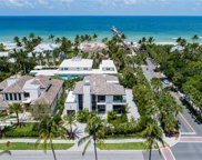1230 Gulf Shore Blvd S, Naples image