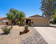 7605 N Via Del Paraiso --, Scottsdale image