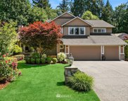 5918 Mont Blanc Place NW, Issaquah image