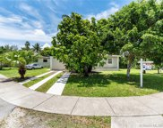 1199 Ne 158th St, North Miami Beach image