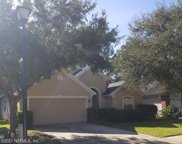 3771 TIMBERLINE DR, Orange Park image