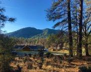 2909  Goose Ranch Rd, Lewiston image