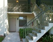 1930 Laughing Gull Lane Unit 1225, Clearwater image