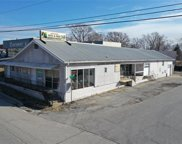 6337 Raytown Road, Raytown image