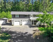 510  Hi Pines Ranch Road, Colfax image