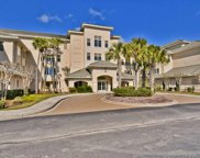 2180 Waterview Dr. Unit 626, North Myrtle Beach image
